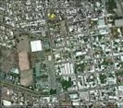 Terreno Residencial/comercial En Venta En Sta. Catarina 01-tv-4128