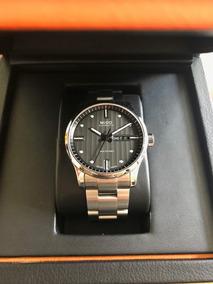 Relógio Mido Multifort Automático M005.430.11.061.00