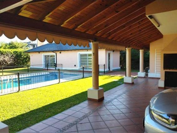 6 Ambientes   Carola Lorenzini 4951