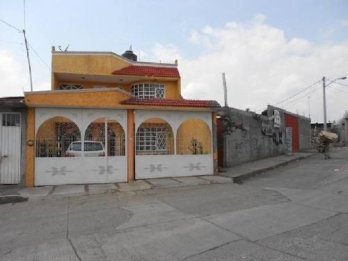 Casa En Venta En Morelia En Col. San Juanito Itzicuaro