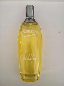 Eau Vitaminée Biotherm