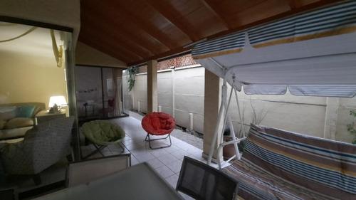 La Senda Sur, Penalolen, Peñalolén, Chile