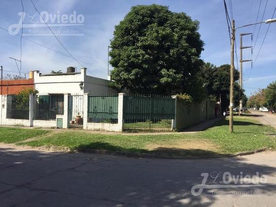 Casa 4 Amb Economica En Ituzaingo