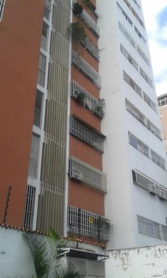 Apartamento En Venta En Montalbán 1 Rent A House Tubieninmuebles Mls 20-8106