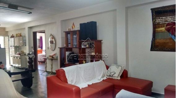 Chacara - Caputera - Ref: 43700 - V-43700