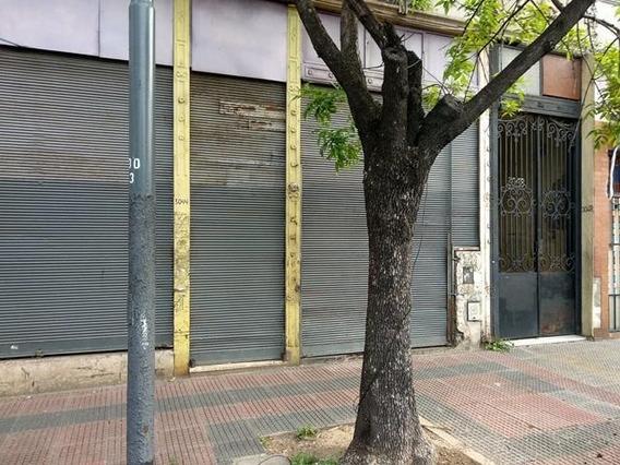 Oportunidad!llocal A La Calle/ph... Ideal Para Creativos!!!