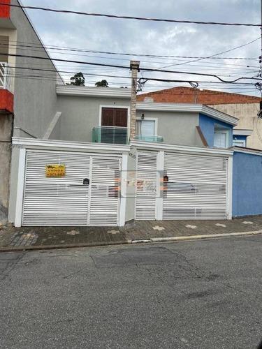 Ótimo Sobrado, Perus, São Paulo. - So0196
