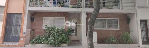 Departamento 1 Dormitorio En Rosario República De La Sexta
