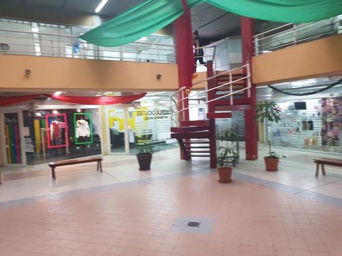 Locales En Venta - Centrico (san Miguel)