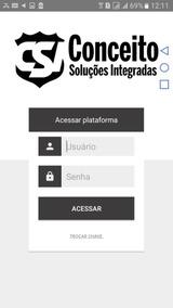 Chip Para Rastreador Veicular + Plataforma Online 24h M2m
