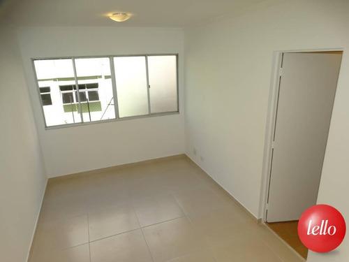 Apartamento - Ref: 145865