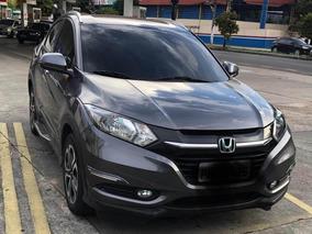 Honda Hr-v Elx 1.8 At Flexone