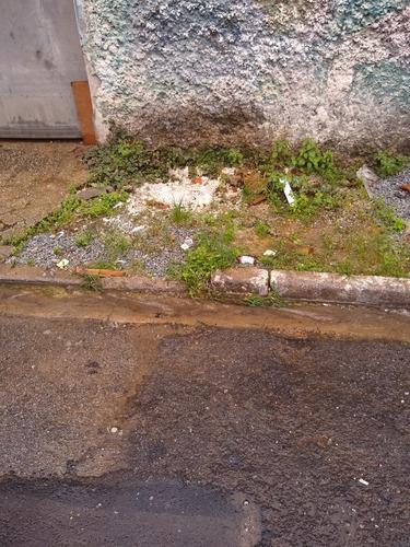 Imagem 1 de 2 de Terreno No Jardim Das Oliveiras.730.00