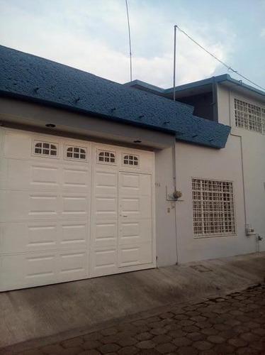 Casa En Venta En Toluca