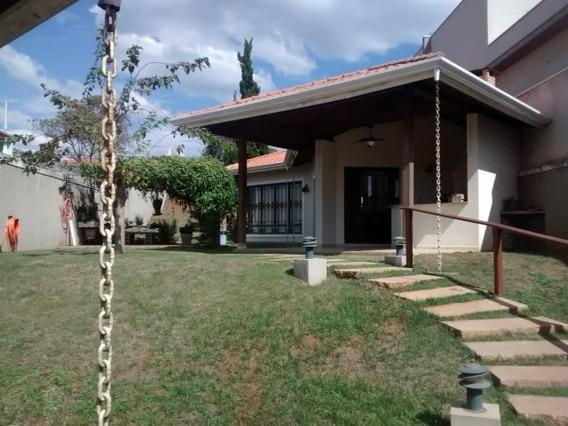 Casa - Ca00686 - 33987544