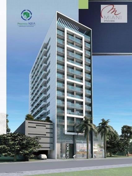 Sala, 35 M² - Venda Por R$ 297.989,60 Ou Aluguel Por R$ 1.402,30/mês - Centro - Osasco/sp - Sa1506