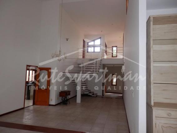 Sobrado Residencial À Venda, Cidade Universitária, Campinas - Ca0915. - Ca0915