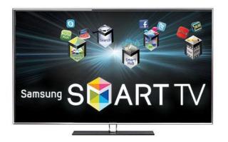 Fuente Samsung Bn44-00427b Para Tv Led Un40d6450