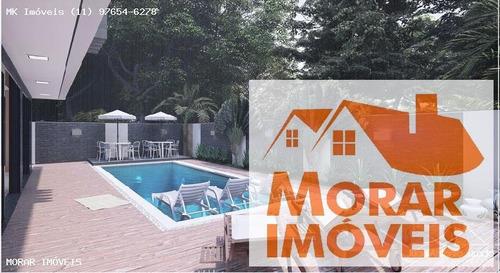 Casa Em Condomínio Para Venda Em Santana De Parnaíba, Tamboré, 4 Dormitórios, 4 Suítes, 7 Banheiros, 4 Vagas - C1_2-1092463