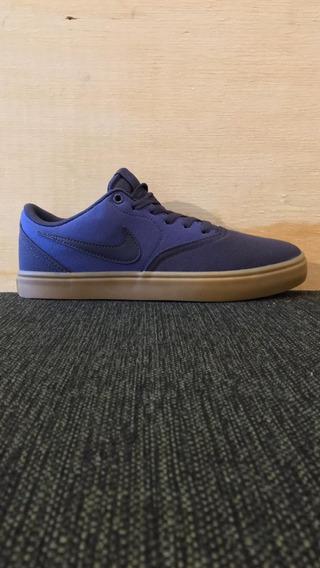 Calzado Nike Sb Check Solar