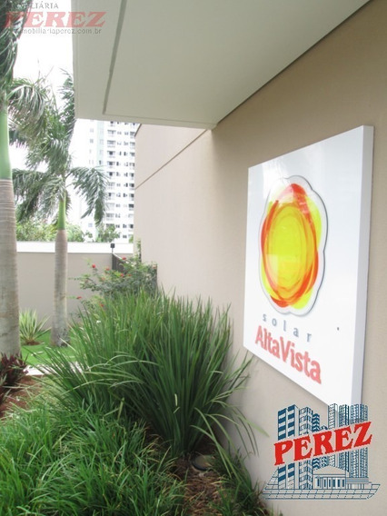 Apartamentos Para Alugar - 05381.001