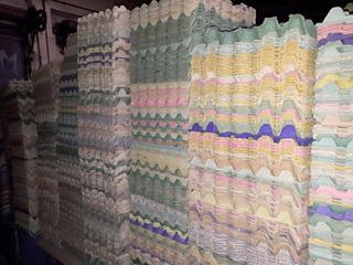 Cartones Vacios Maples; Para Huevos De 30 Y 20 Huevos