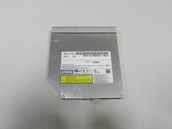 Drive Dvd Notebook Sony Pcg 7182x Vgn Nw220af