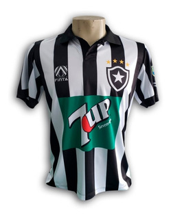 Camisa Botafogo 1995