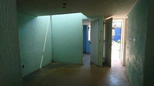 Casa En Venta En Lomas Del Sur
