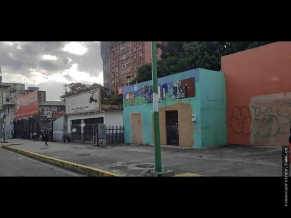 Casa Comercial Carlos Sanda 1000 M2
