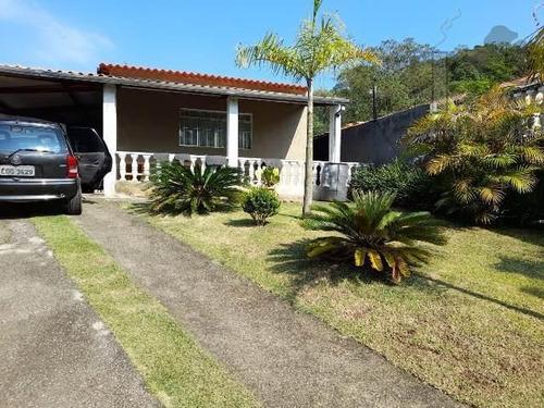 Cod-5292-chácara Em São Roque - 5292