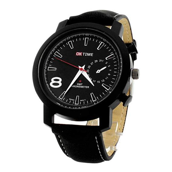 Reloj Estilo Italiano 67776