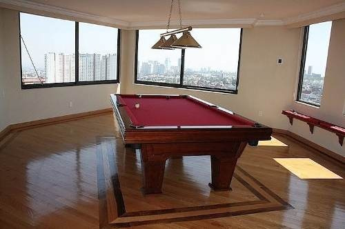 Penthouse En Venta Interlomas Con Hemosa Vista