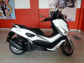 Yamaha Nmax 150 Abs