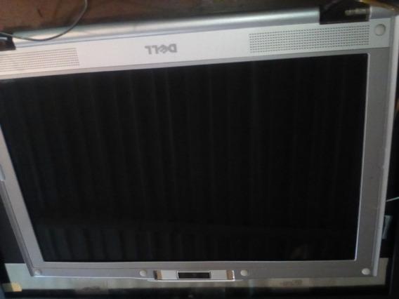 Pantalla De Laptop Dell Xps 1210m 25 Verde