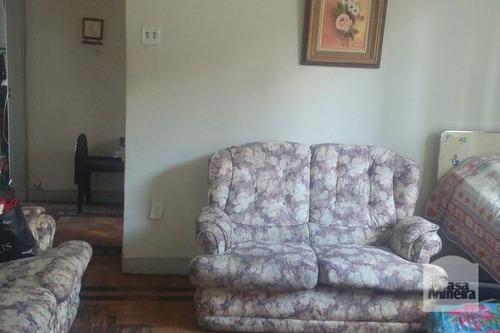 Imagem 1 de 7 de Apartamento À Venda No Lourdes - Código 211163 - 211163
