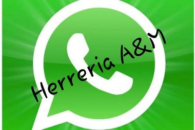 Herrero 1541849203 Domicilio-reja--portones--techos-