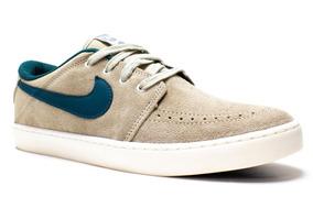 Tênis Nike Suketo