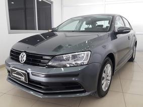 Volkswagen Vento 2.0 Advance 115cv 2015 59000km Igual A Okm!