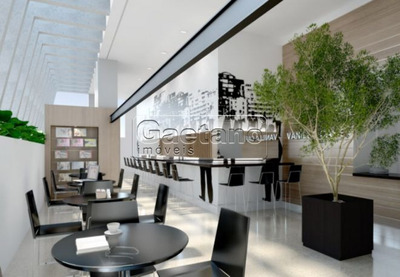 Sala Comercial - Centro - Ref: 14328 - V-14328