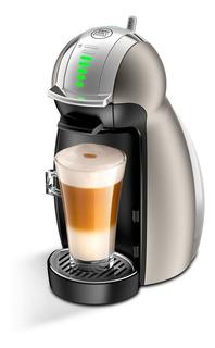 Cafetera Dolce Gusto Modelo Genio 2
