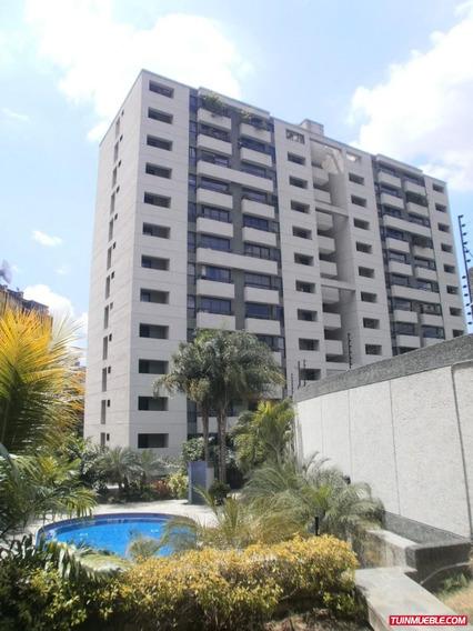 Apartamentos En Venta San Bernardino Fm A50