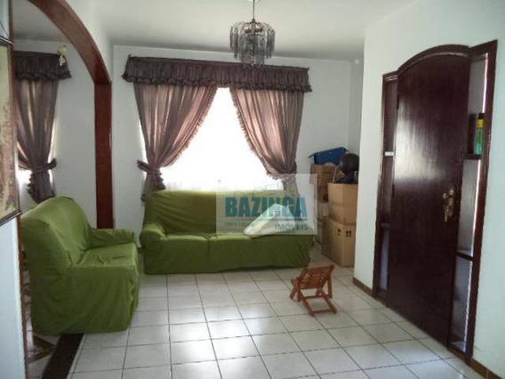 Sobrado Residencial À Venda, Jardim Modelo, Mogi Das Cruzes - So0172. - So0172