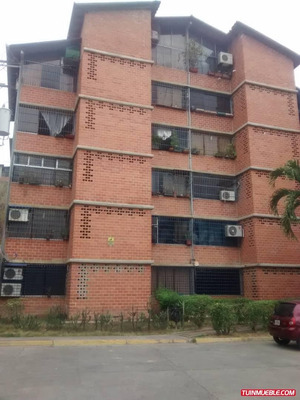 Apartamentos En Venta Las Panelas