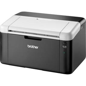 Impressora Laser Mono Brother Hl-1202