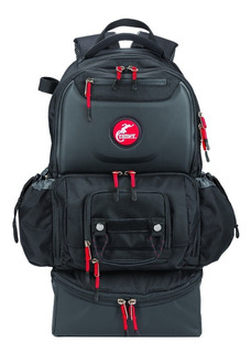 Mochila Cramer High Performance Gear - At Backpack