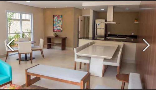 Imagem 1 de 22 de Apartamento Com 3 Dorms, Jardim Torino, Cotia - R$ 455 Mil, Cod: 171 - V171