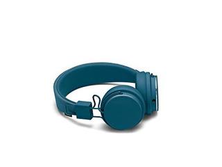 Urbanears Plattan 2 Años Headphonep1 Indigo