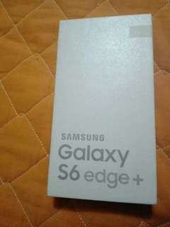 Samsung Galaxi Se Edge Plus
