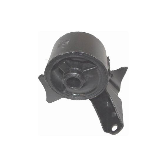 Anchor 8974 Soporte De Motor